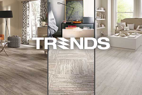 Flooring On Sale One Of The Largest Selections Of Carpet Tile Hardwood Luxury Vinyl In Central Mn Saint Cloud Mn Traditional Floors Design Center,Custom Eyeshadow Palette Packaging Design