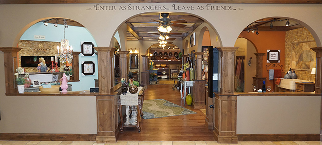 Traditional Floors & Design Center has a 13,000 sq. ft. showroom filled with finished room designs done in many different products including woods, ceramics, natural stone {travertine marble & slate}, bamboo, cork and much more. We have featured some of our vignettes for you to look at.